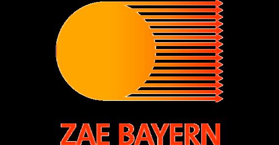 Zae-Logo
